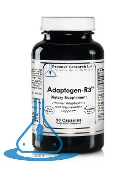 premier-adaptogen-r3.jpg