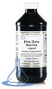 premier-research-labs-epa-dha-marine-long-natural-health.jpg