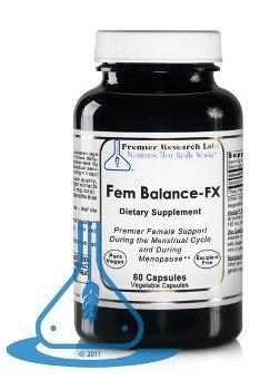 premier-research-labs-fem-balance.jpg