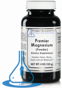 prl-magnesium.png