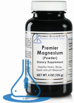 prl-magnesium.png