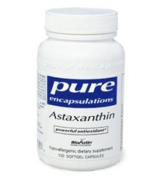 pure-encapsulations-astaxanthin.jpg
