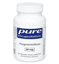 pure-encapsulations-pregnenolone.jpg