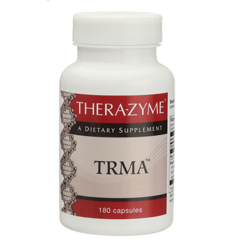 trma-thera-zyme-long-natural-health.png