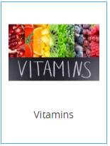vitamins-2-.png