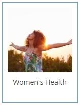 women-s-health-2-.jpg
