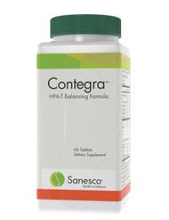 Contegra 60 Tablets