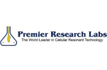 Premier Research Labs