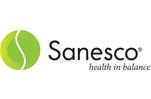 Sanesco International