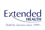 Extended Health
