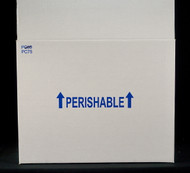2-inch thick XL Styrofoam Cooler #PC59
