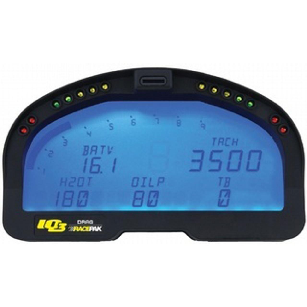 Race Electronics