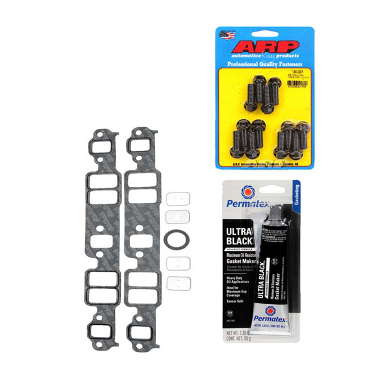 Gasket & Fastener Kits