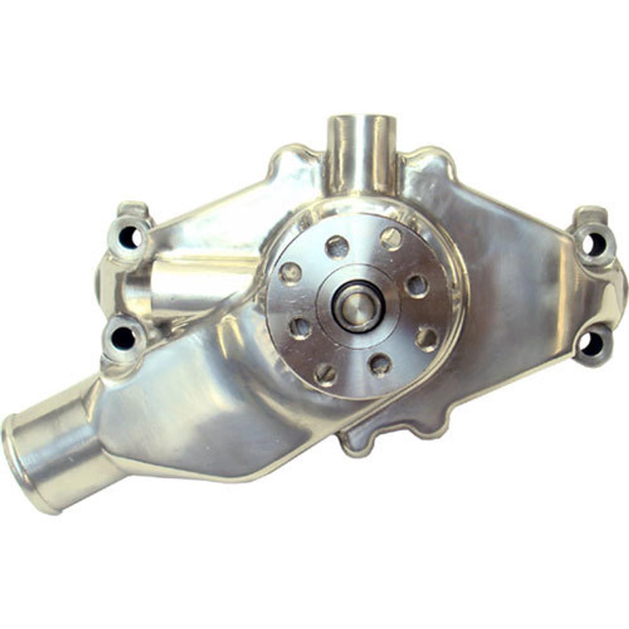 Mechanical Water Pumps