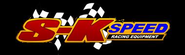 SK Speed Racing Equipment