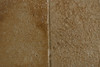 Old World Series Smith S Color Floor Stains Natural