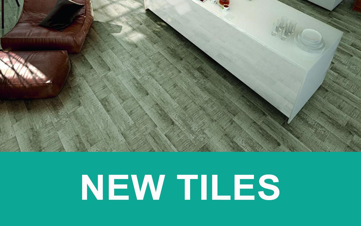 new-tiles.jpg