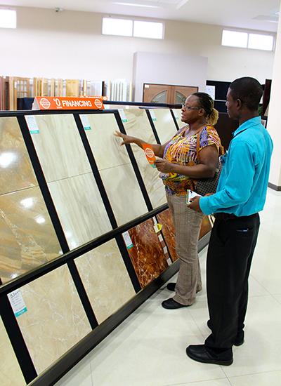 Active Traders Tiles Tile Design Ideas