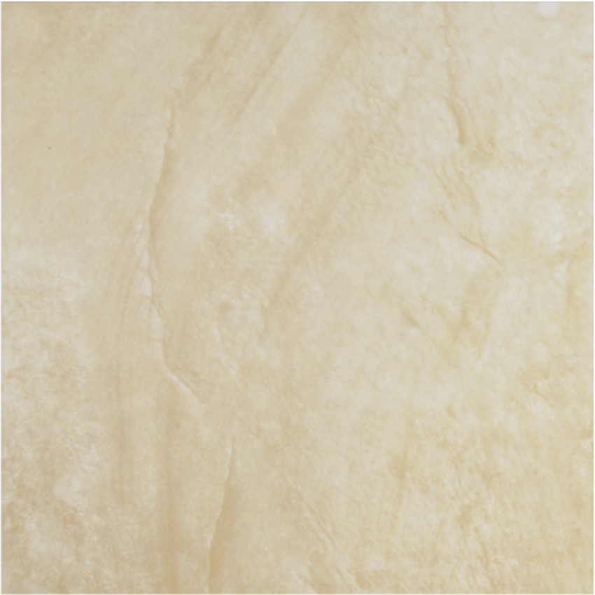 Active Home Centre 45326 18 X 18 Ceramic Floor Tile 11cri 45326