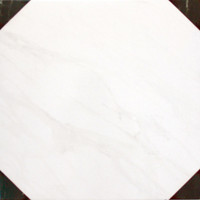 "Active Home Centre 56067 22""x22"" Ceramic Floor Tile"