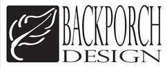Backporch Design
