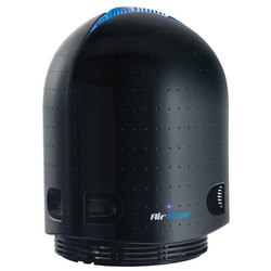 Airfree Iris 3000 Filterless Air Purifier - 650 sqft