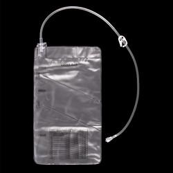 Reusable Multi-Chambered Ozone Insufflation Bag