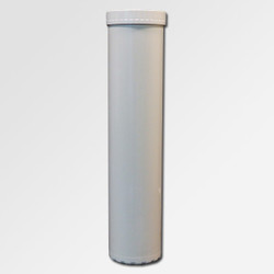 """Chloramine Filter for 20"""" Whole House Systems"""