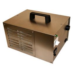 Jenesco PRO-8 Ozone Generator