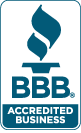 OdorFree BBB Business Review
