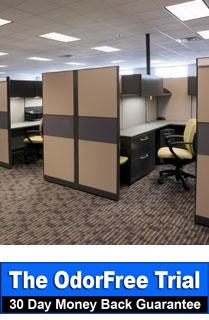img-office.jpg