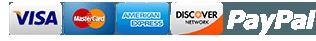 badge card icon