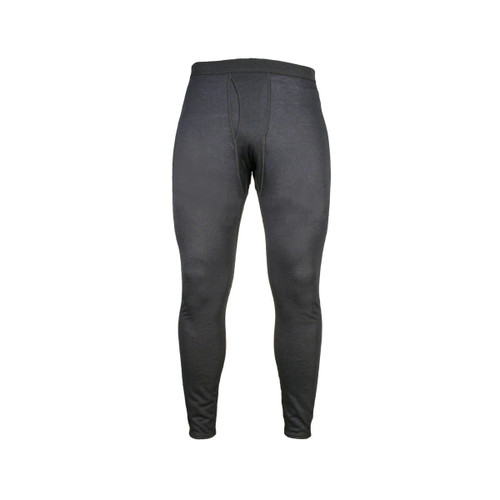 PepperSkins Bottom - Black