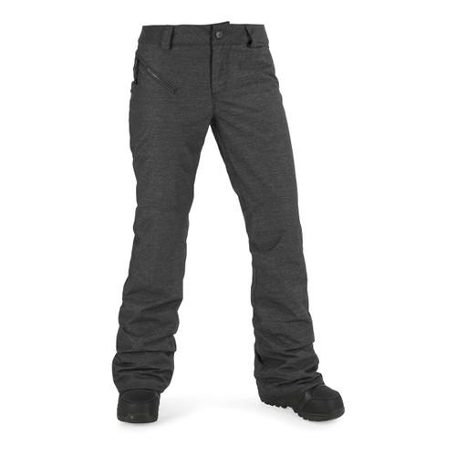 Women's Pinto Pant - Black