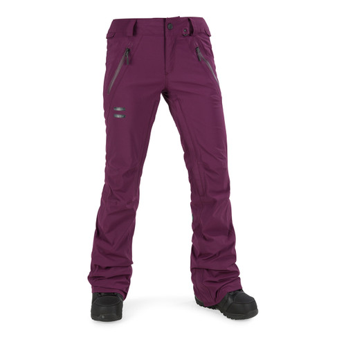 Women's PVN Gore Stretch Pant