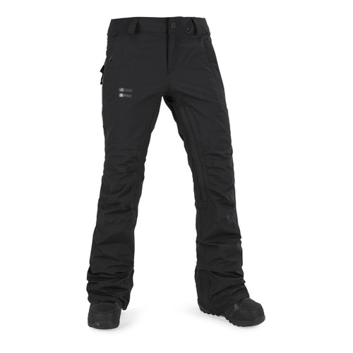 Women's Knox Gore Pant - Black
