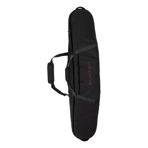 Gig Bag - True Black - 156cm