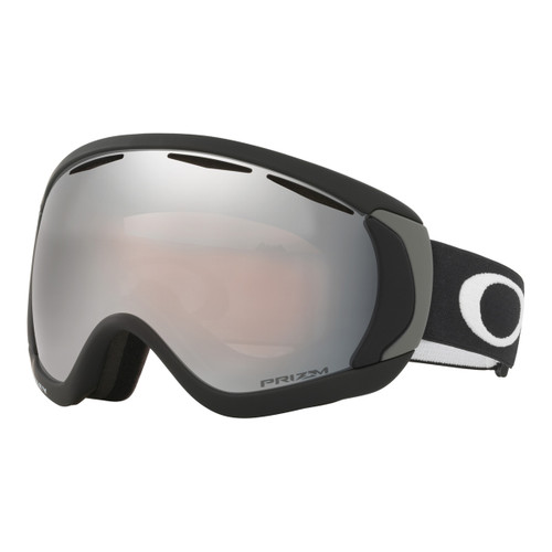 5eceb27175fc board - snow - goggles - womens - Page 1 - Val Surf