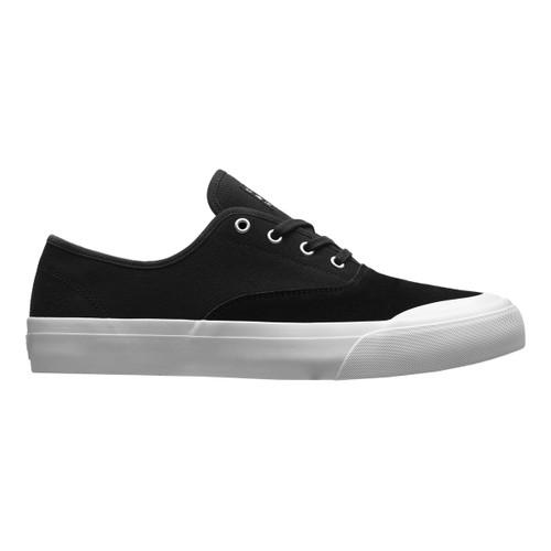 Cromer - Black/White
