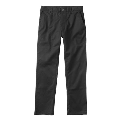 Week-End Stretch Pants