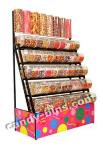 Candy Rack #1150