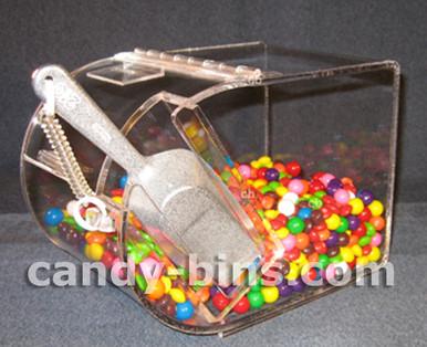 Candy Bin KRB7129S