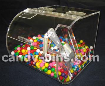 Candy Bin KRB9129S