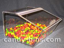 Candy Bin 9SCD8