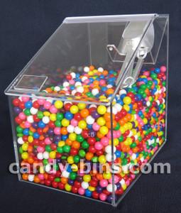 Candy Bin AF812