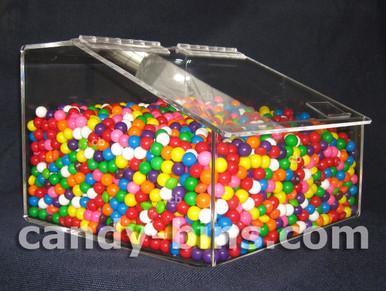 Candy Bin BB5