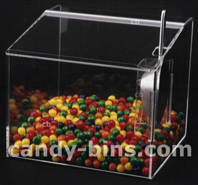 Candy Bin BF1212