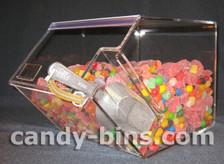 Candy Bin RB9149S