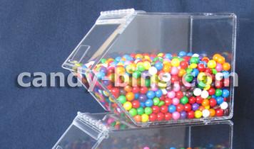 Stackable Bin SB10 - Top Bin (No Scoop Holder)