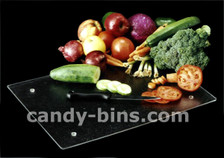 Cutting Board CB1014